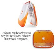 iBook ... do you?